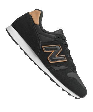 new-balance-ml373d-sneaker-leder-schwarz-f8-lifestyle-schuhe-herren-sneakers-738251-60.png