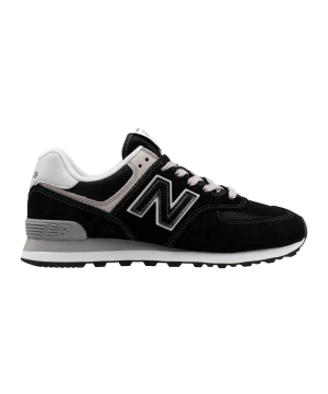 new-balance-ml574-sneaker-schwarz-f122-lifestyle-kult-sport-training-outfit-633531-60.png