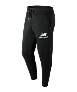 new-balance-mp91550-jogginghose-schwarz-f8-691330-60-lifestyle_front.png
