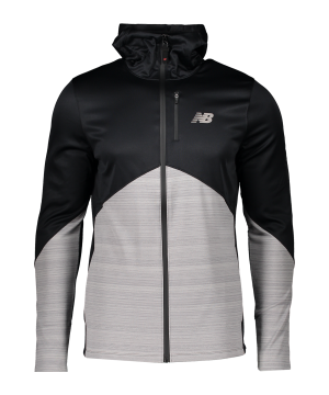 new-balance-mt013005-full-zip-vec-speed-f08-789760-60-lifestyle_front.png