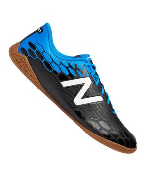 new-balance-visaro-2-0-control-in-schwarz-f8-fussball-neuheit-indoor-spielmacher-match-509734-60.png