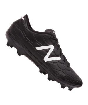 new-balance-visaro-2-0-pro-fg-schwarz-f8-fussball-football-boot-rasen-nocken-topschuh-neuheit-496390-60.png