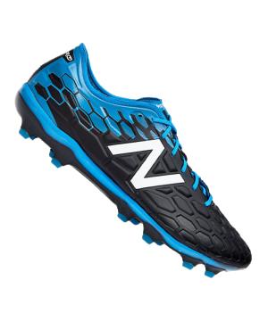 new-balance-visaro-2-0-pro-fg-schwarz-f81-fussball-football-boot-rasen-nocken-topschuh-neuheit-650830-60.png