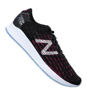 new-balance-wzan-b-running-damen-schwarz-f8-running-schuhe-neutral-739111-50.png