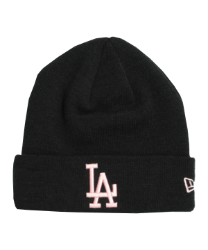 new-era-los-angeles-dodgers-beanie-cap-schwarz-lifestyle-caps-12040426.png