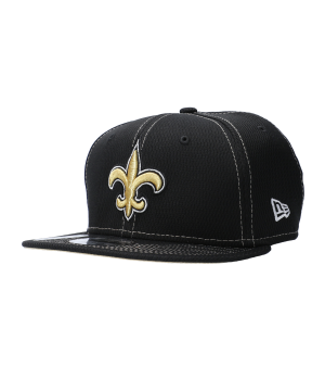 new-era-nfl-new-orleans-saints-9fifty-cap-schwarz-lifestyle-caps-12111494.png