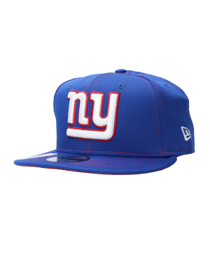 new-era-nfl-new-york-giants-9fifty-otc-cap-schwarz-lifestyle-caps-12111493.png