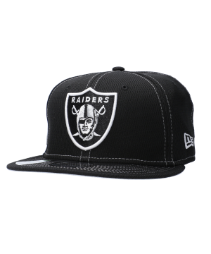 new-era-nfl-oakland-raiders-9fifty-otc-cap-schwarz-lifestyle-caps-12111491.png