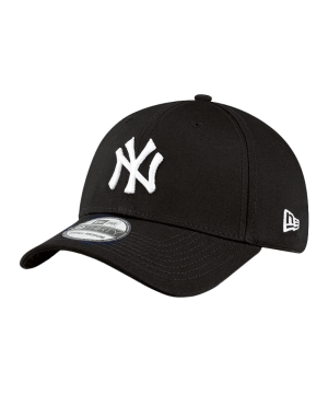 new-era-ny-yankees-39thirty-league-basic-snapback-kappe-cap-lifestyle-freizeit-muetze-kopfbedeckung-10145638.png