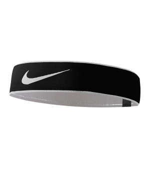nike-2-0-haarband-stirnband-thick-f027-equipment-sonstiges-9318-40.png