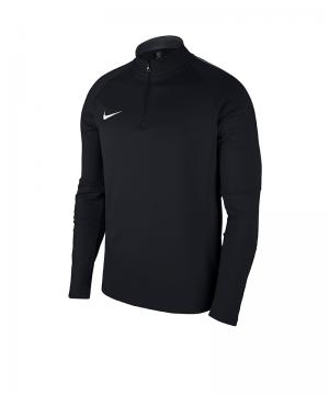 nike-academy-18-drill-top-sweatshirt-schwarz-f010-shirt-langarm-fussball-mannschaftssport-ballsportart-893624-1.png