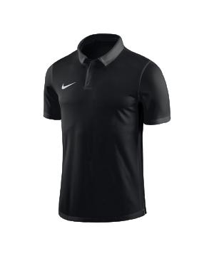 nike-academy-18-football-poloshirt-kids-f010-poloshirt-shirt-team-mannschaftssport-ballsportart-899991.png