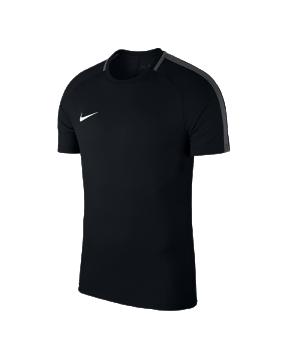 nike-academy-18-football-top-t-shirt-schwarz-f010-shirt-oberteil-trainingsshirt-fussball-mannschaftssport-ballsportart-893693.png