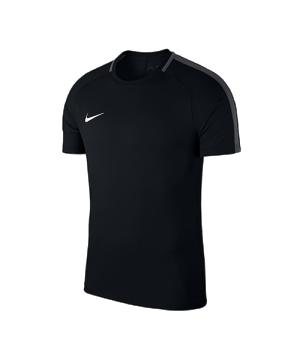 nike-academy-18-football-top-t-shirt-kids-f010-shirt-oberteil-trainingsshirt-fussball-mannschaftssport-ballsportart-893750.png