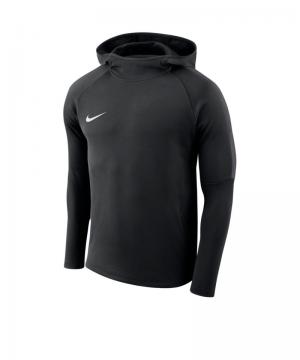 nike-academy-kapuzensweatshirt-schwarz-f010-hoodie-kapuzensweat-langarm-workout-mannschaftssport-ballsportart-ah9608.png