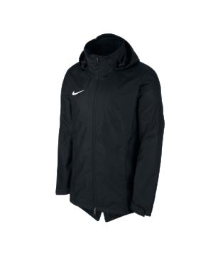 nike-academy-18-rain-jacket-regenjacke-kids-f010-regenjacke-jacke-trainingsjacke-fussball-mannschaftssport-ballsportart-893819.png