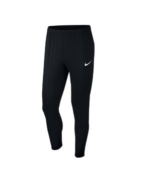 nike-dry-academy-18-football-pant-schwarz-f010-hose-trainingshose-jogginghose-fussball-mannschaftssport-ballsportart-893652.png
