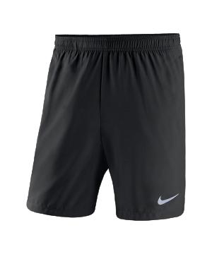 nike-academy-18-football-short-schwarz-f010-kurze-short-sport-mannschaftssport-ballsportart-893787.png