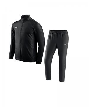 nike-academy-18-track-suit-anzug-schwarz-f010-trainingsanzug-anzug-fussball-mannschaftssport-ballsportart-893709.png