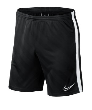 nike-academy-19-breathe-short-schwarz-f010-fussball-teamsport-textil-shorts-bq5810.png