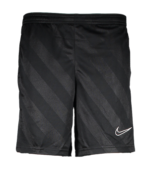 nike-academy-19-breathe-short-kids-schwarz-f010-fussball-teamsport-textil-shorts-bq5812.png