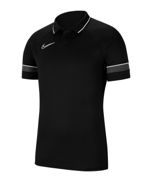 nike-academy-poloshirt-schwarz-weiss-f014-cw6104-teamsport_front.png