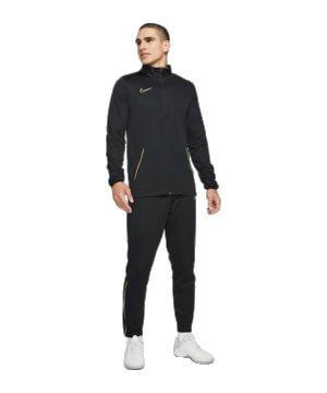 nike-academy-21-trainingsanzug-schwarz-gold-f014-cw6131-teamsport_front.png