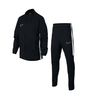 nike-academy-dri-fit-track-suit-kids-schwarz-f010-fussball-textilien-anzuege-ao0794.png
