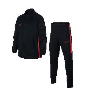 nike-academy-dri-fit-track-suit-kids-schwarz-f013-fussball-textilien-anzuege-ao0794.png