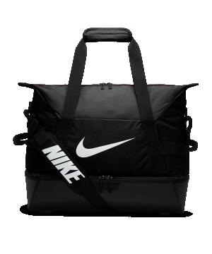 nike-academy-duffle-tasche-large-f010-equipment-taschen-cv7826.png