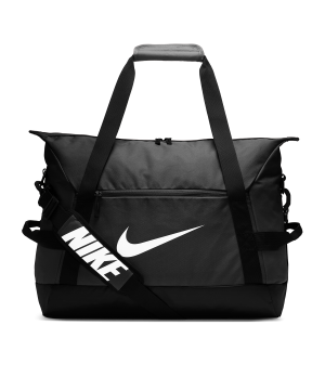 nike-academy-duffle-tasche-medium-schwarz-f010-equipment-taschen-cv7829.png