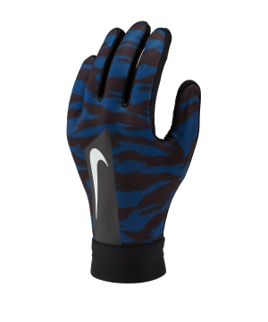 nike-academy-hyperwarm-handschuh-kids-schwarz-f011-equipment-spielerhandschuhe-gs3903.png