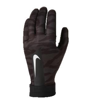 nike-academy-hyperwarm-handschuhe-schwarz-f010-equipment-spielerhandschuhe-gs3900.png
