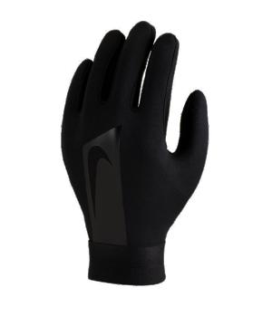 nike-academy-hyperwarm-handschuhe-kids-f011-gs0378-equipment-spielerhandschuhe.png