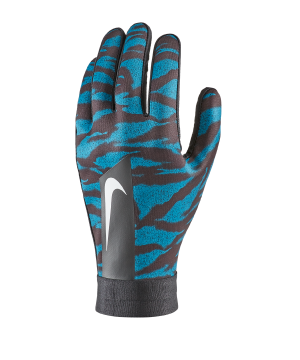 nike-academy-hyperwarm-spielerhandschuh-f011-equipment-spielerhandschuhe-gs3900.png