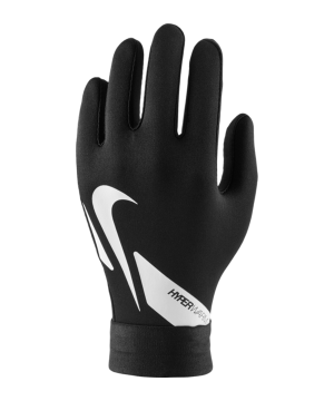 nike-academy-hyperwarm-spielerhandschuh-kids-f010-cu1595-equipment_front.png