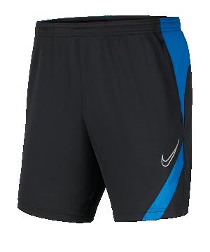 nike-dri-fit-academy-shorts-grau-blau-f069-fussball-teamsport-textil-shorts-bv6924.png
