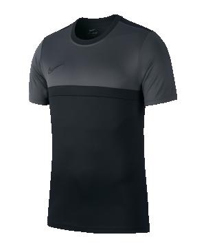 nike-academy-pro-t-shirt-schwarz-f010-bv6926-teamsport_front.png