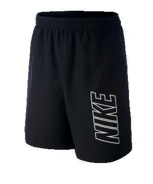 nike-dri-fit-academy-short-kids-schwarz-f010-fussball-textilien-shorts-bv5830.png