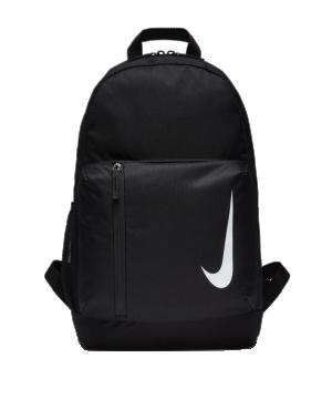 nike-academy-team-backpack-rucksack-kids-f010-equipment-zubehoer-stauraum-transportmoeglichkeit-ba5773.png