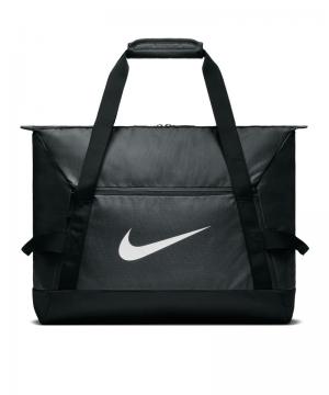 nike-academy-team-duffel-bag-tasche-medium-f010-sportausruestung-stauraum-