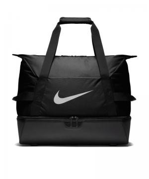 nike-academy-team-hardcase-tasche-large-f010-equipment-sporttasche-fussball-befoerderungsmittel-rucksack-ba5506.png