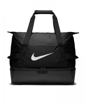 nike-academy-team-hardcase-tasche-medium-f010-equipment-sporttasche-fussball-befoerderungsmittel-rucksack-ba5507.png