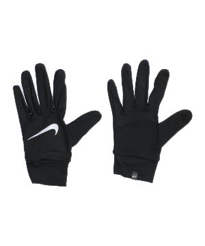 nike-accelerate-handschuhe-running-schwarz-f082-9331-86-laufbekleidung_front.png