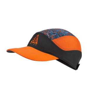 nike-acg-tailwind-cap-schwarz-f010-lifestyle-caps-bv1046.png