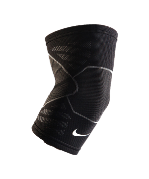 nike-advantage-knitted-elbow-sleeve-running-f031-equipment-laufzubehoer-bandage-ellbogen-9337-30.png