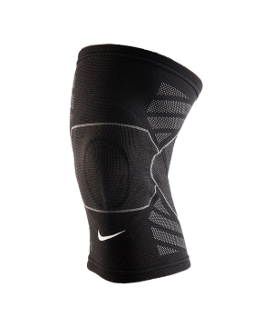 nike-advantage-knitted-knee-sleeve-running-f031-equipment-laufzubehoer-bandage-knie-9337-28.png