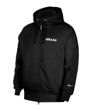 nike-air-fleece-full-zip-kapuzenpullover-f010-lifestyle-textilien-sweatshirts-bv5149.png