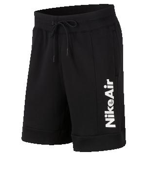 nike-air-fleece-shorts-schwarz-f010-lifestyle-textilien-hosen-kurz-cj4832.png