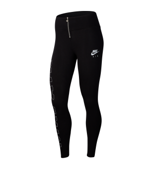 nike-air-graphic-leggings-damen-schwarz-f010-lifestyle-textilien-hosen-lang-cj9968.png